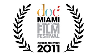 doc miami nternational film festival